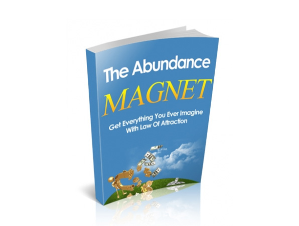 the_abundance_magnet1