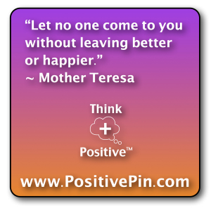 think positive copy 104