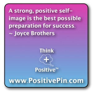 think positive copy 109