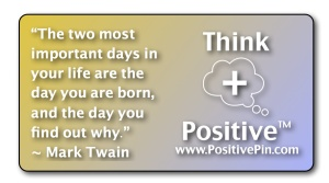 think positive copy 11