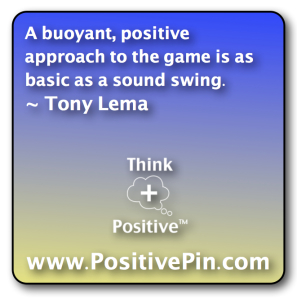 think positive copy 112