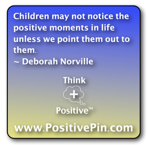 think positive copy 113