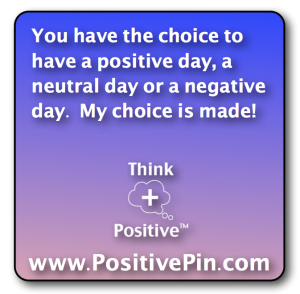 think positive copy 123