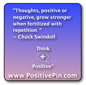 think positive copy 124