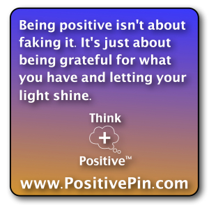 think positive copy 132