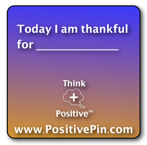 think positive copy 141