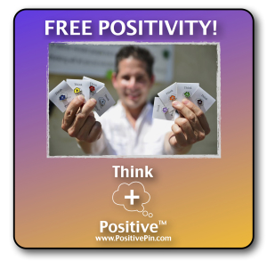 think positive copy 142