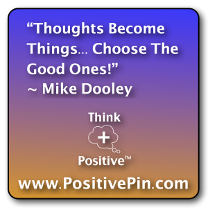 think positive copy 146