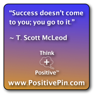 think positive copy 147