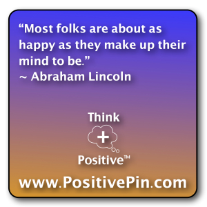 think positive copy 149