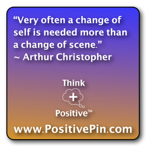 think positive copy 152