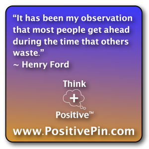 think positive copy 157
