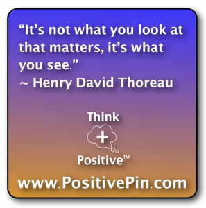 think positive copy 161