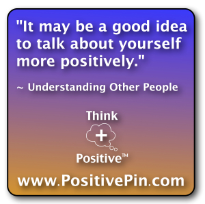 think positive copy 170