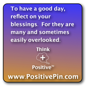 think positive copy 181