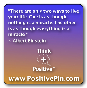 think positive copy 183