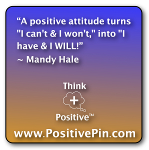 think positive copy 189