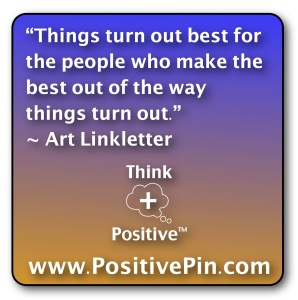 think positive copy 193