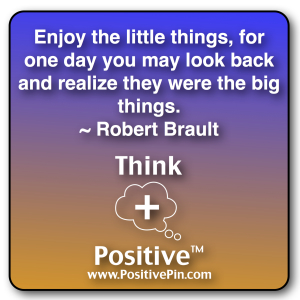 think positive copy 202