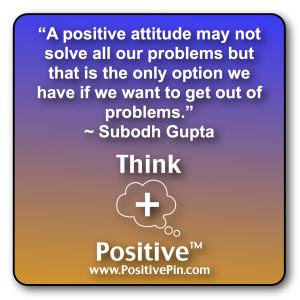 think positive copy 210