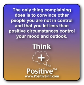 think positive copy 214