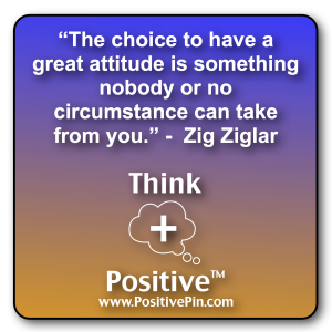 think positive copy 216