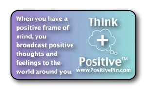 think positive copy 22
