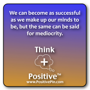 think positive copy 221