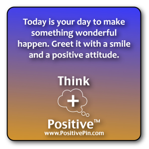 think positive copy 222