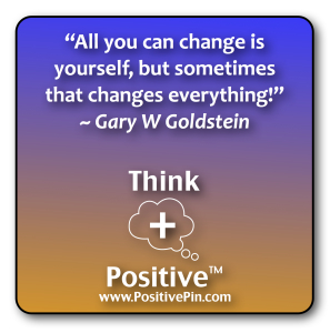 think positive copy 229
