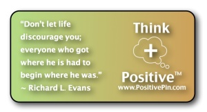 think positive copy 23