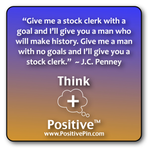 think positive copy 233
