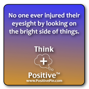 think positive copy 234