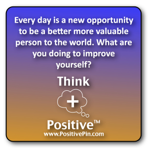 think positive copy 237