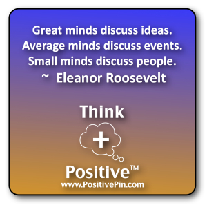 think positive copy 239
