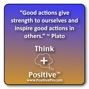 think positive copy 242