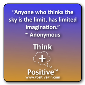 think positive copy 243