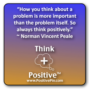 think positive copy 245