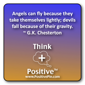 think positive copy 246