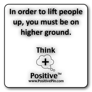 think positive copy 248