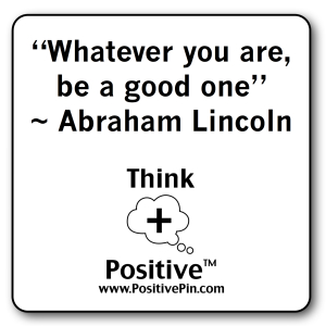 think positive copy 249