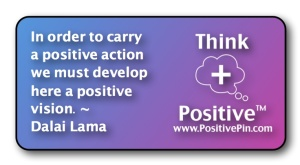 think positive copy 25