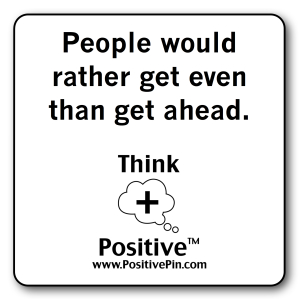 think positive copy 251