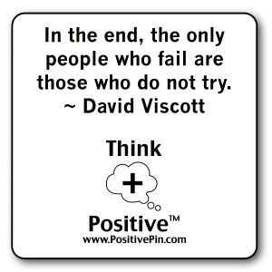 think positive copy 252