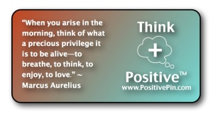 think positive copy 26