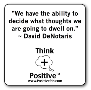 think positive copy 265