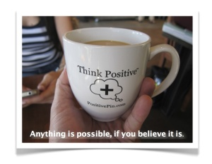 think positive copy 27