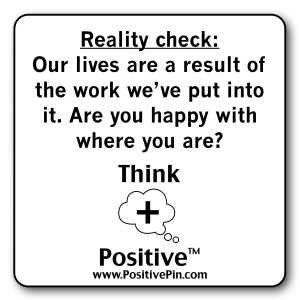 think positive copy 271