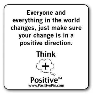 think positive copy 275