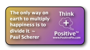 think positive copy 28